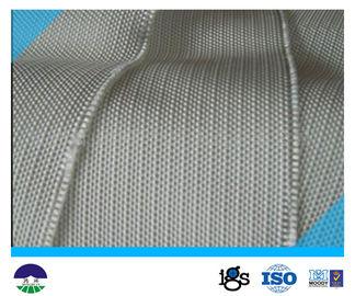 Geotessuto tessuto filato 460G del multifilamento per la separazione ed il rinforzo basale