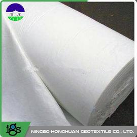 Tessuto del filtro dal geotessuto